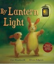 By Lantern Light cover